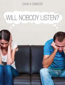 no-one-listen_sml.jpg